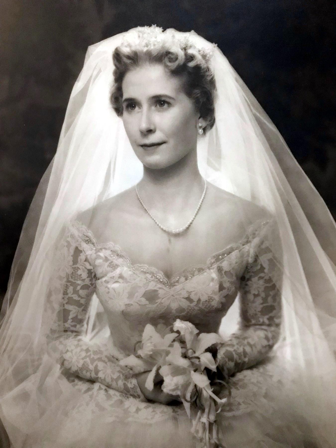 Marita Angela  Hardesty
