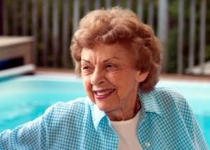 Marie T.  Fuqua