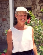 Christine Brady