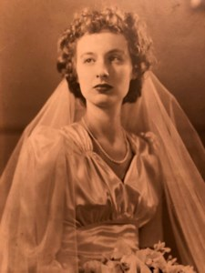 Elizabeth Brown Dies  Hammond