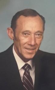 Gene D.  Ward