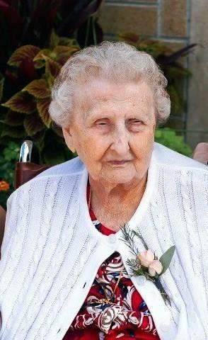 Rosemary C.  Wells