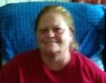 Kathy Daniell