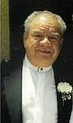 Luis Zuniga