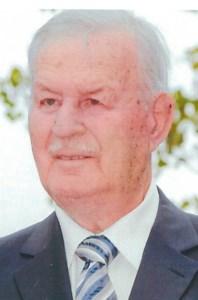 Egide  Lessard