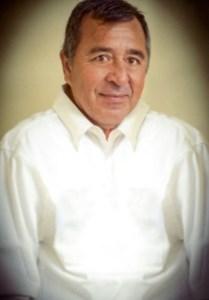 Daniel  Lara