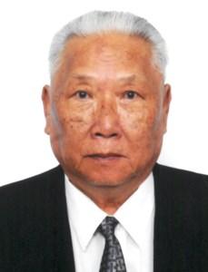 Sanh Thanh  Quach