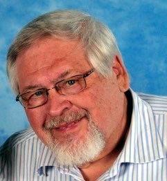 Kenneth Ralph  Eckler