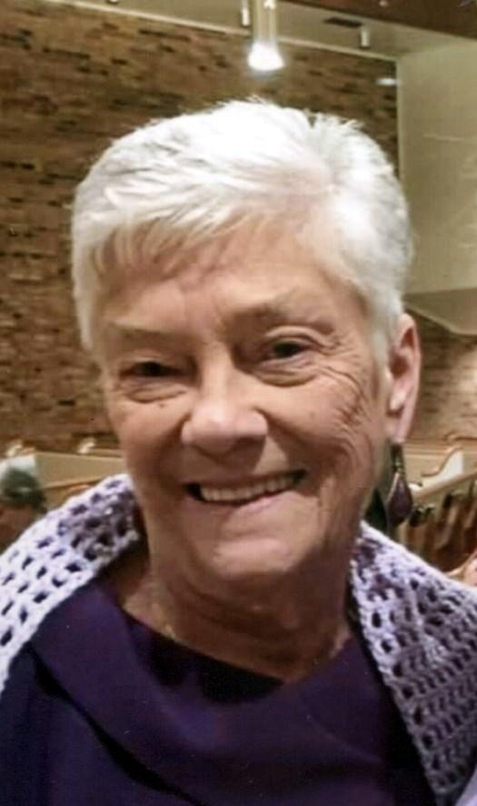 Mary Bledsoe  Onderdonk