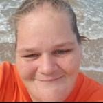 Melissa Hembrough