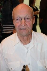 Robert Franklin  Sherwood