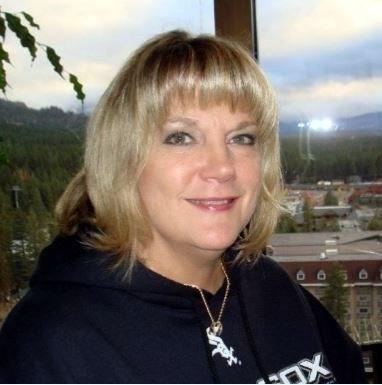 Elizabeth M.  Schoenike
