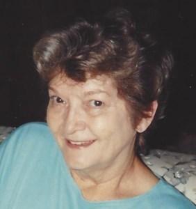 Donna Brugner  Dorley