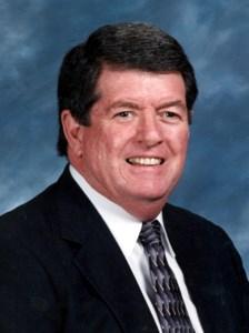 Gary Lynn  Kennard