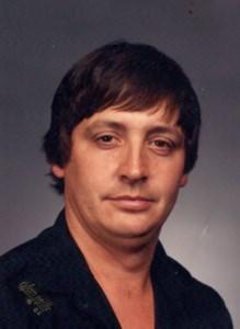Gary Lynn  Rapp Sr.