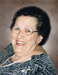 Lorraine  Jacques