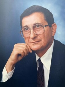 Eshmail Malek  Sarkis