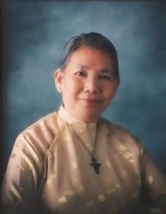 Thuc T.  Nguyen