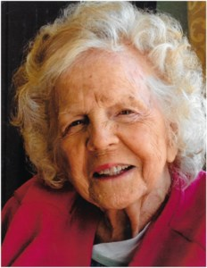 Nanette P  Tiller