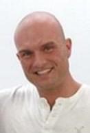 Matthew Allen  Casler