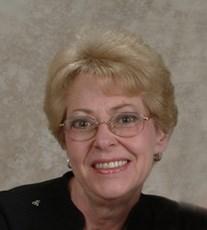 Susan  Sabatini