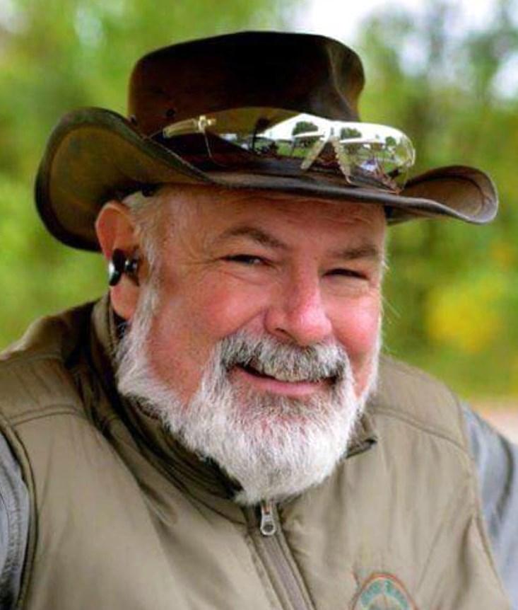 Albert Leo Menefee , III Obituary - Nashville, TN