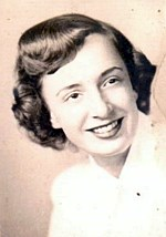Alice Copp