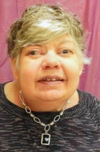Judith F  Kademan