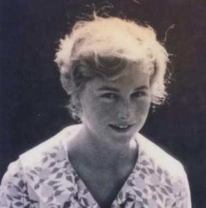 Hilje Jeanette  Zur Muhlen