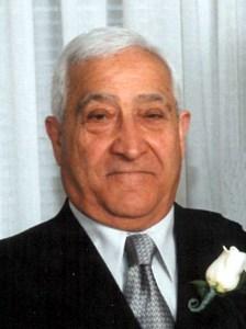 Elio  Milani