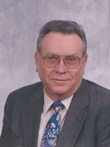 Jack Wayne  Hart