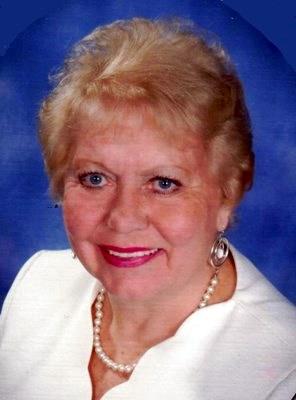 Ellen Doney