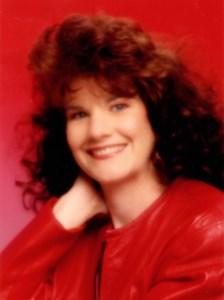 Karen Faith  Wells