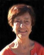 Adrienne Matteucci