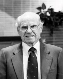 James Owens  Duncan