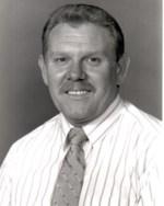 Robert R. McGillick,