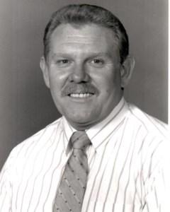 Robert R.  McGillick, Sr.