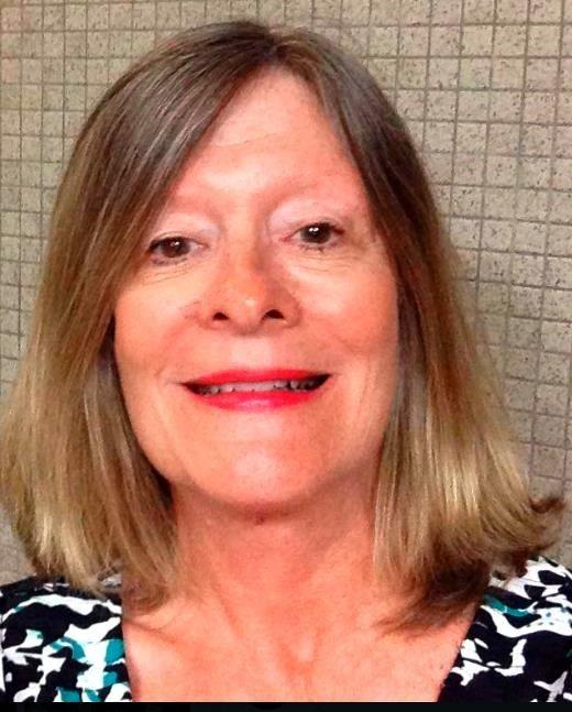 Lisa Gomer  Deatherage