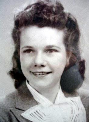 Jane Novotny