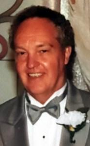 Byron Craig  Drew Jr.
