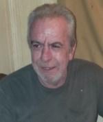 Dennis Kilpatrick