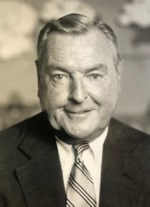 Robert Chandler