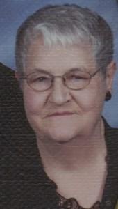 Gertrude D.  Hoffschneider