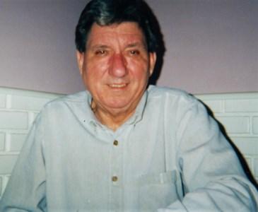 Jack L.  Vance