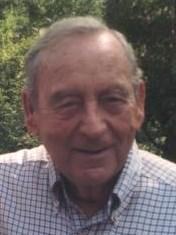 William Clark  Osborne