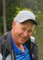Adrian Haut