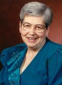Maria Adelina  Andrade
