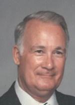 George Franklin  Baumgartner