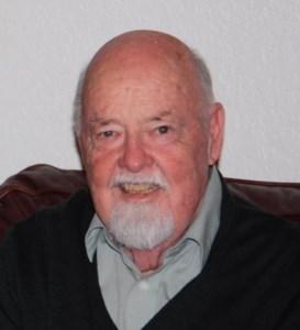 Francis James  SOREGHAN