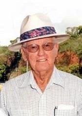 Bill  Hathcox